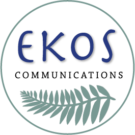 Ekos Communications Rick Searle