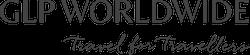 GLP Worldwide Logo