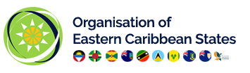Organization of Eastern Caribbean States_logo